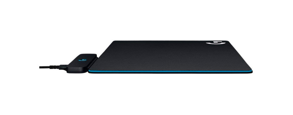 Logitech G Powerplay Wireless Charging System