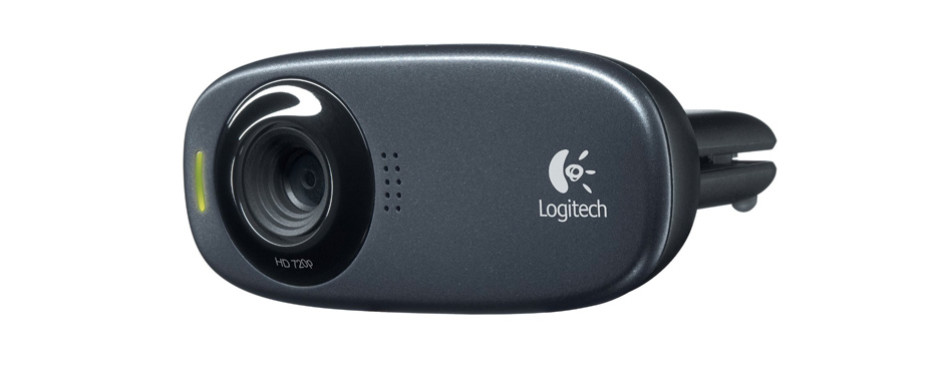 15 Best Webcams In 2019 [Buying Guide] - Gear Hungry