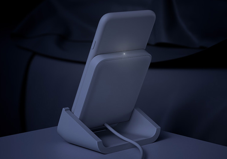 Logitech Powered For iPhone
