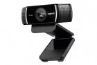 Logitech Pro C922x Stream Webcam