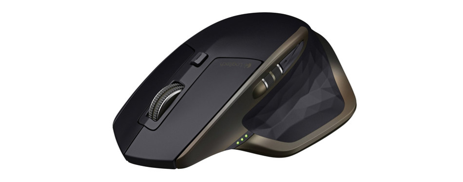 10 Best Wireless Gaming Mouses of 2019 [Buying Guide] – Gear
