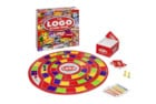 Logo Trivia Board Game
