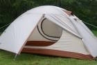 Luxe Tempo Single Person Tent