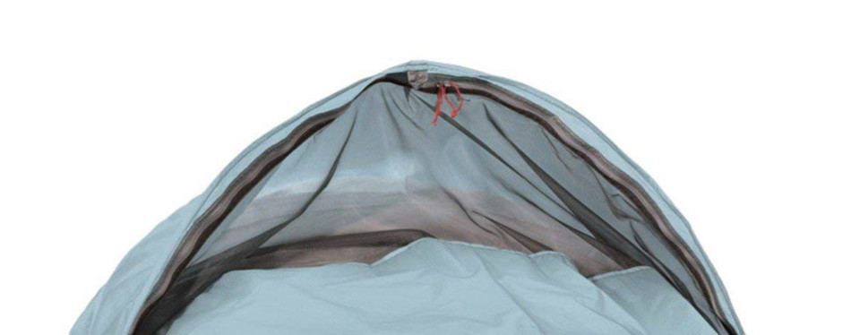 MSR AC Bivy Sack Sleeping Bag