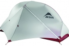 MSR Hubba NX One Person Tent