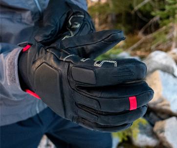 MTN Utility Glove