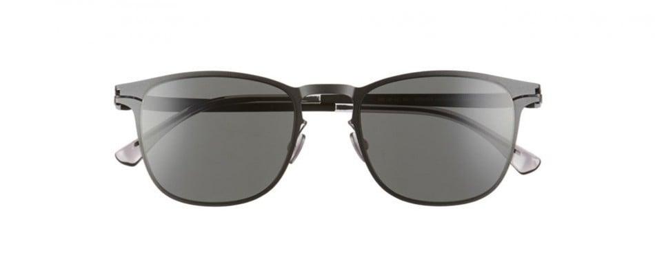 MYKITA Riccardo Mens Sunglasses
