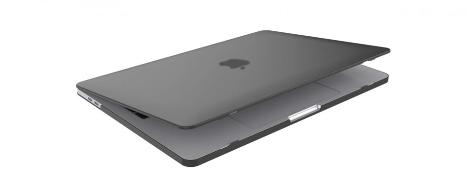 Macbook Protective Case by ProCase