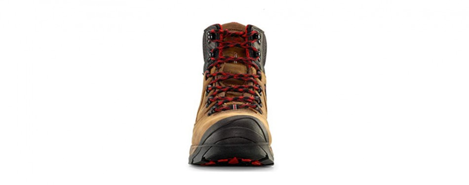 Maelstrom Waterproof Industrial Construction Boot