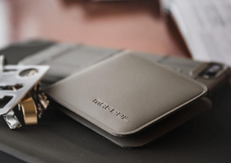 Magpul DAKA Bifold Wallet