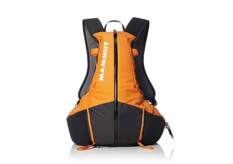 Mammut Spindrift 14 Backpack