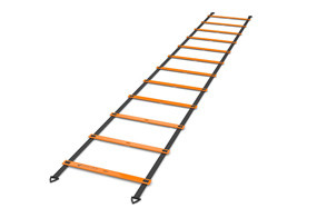 Mantra Sports Agility Ladder