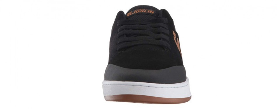 5d828d585a3 10 Best Etnies Shoes For Men in 2019  Buying Guide  – Gear Hungry