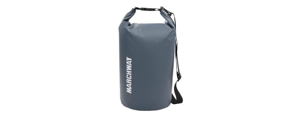 Marchway Floating Dry Bag