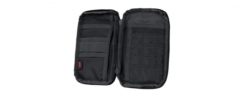 Mars Gear Tactical Organizer