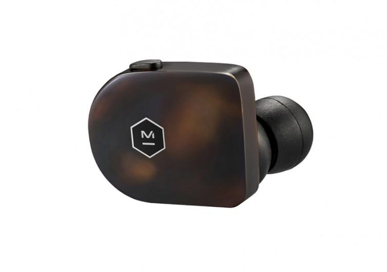 Master Dynamic MW07 Wireless Earphones