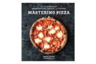 Mastering Pizza