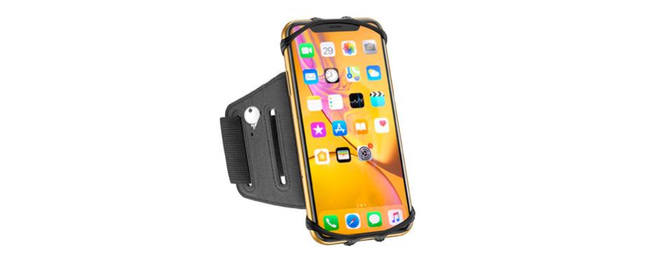 Matone 180° Rotatable Phone Armband