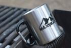 MaxMiles Premium Insulated Camping Mug