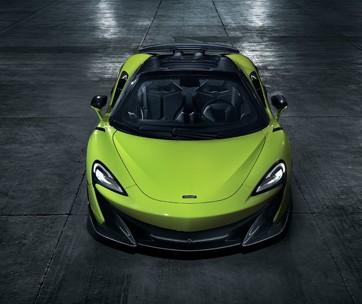 d86cd3b4fc0b McLaren 600LT Spider