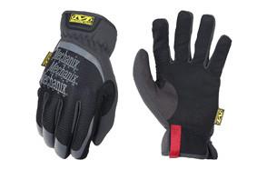 Mechanix Wear MFF-05-010 FastFit Work Gloves