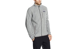 Men's Better Sweater Patagonia Jacket