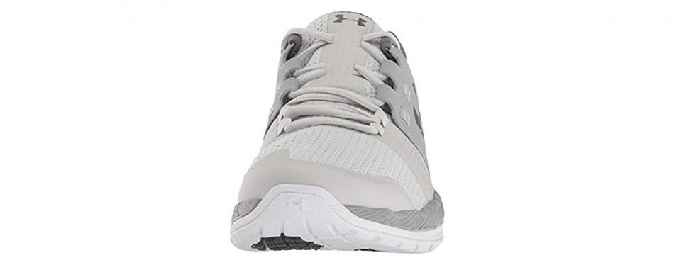 9e07da43295ca7 20 Best Under Armour Shoes in 2019  Buying Guide  – Gear Hungry
