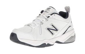 Men's MX608 Training New Balance Shoe