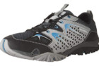 Merrell Men's Capra Rapid Hiking Water Shoe