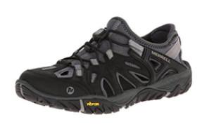 "Land /& Sea /""Splash/"" kids aqua shoes BRAND NEW"
