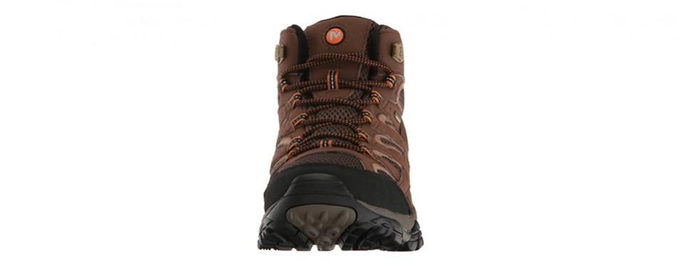 Merrell Moab 2 GTX Hiking Gore-Tex Boots