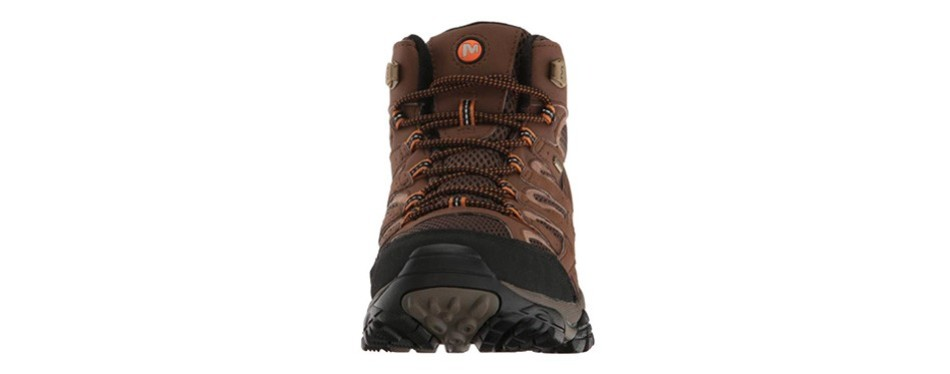 090091bbd68 10 Best Gore-Tex Boots in 2019 [Buying Guide] – Gear Hungry