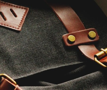 Messenger Bags Header