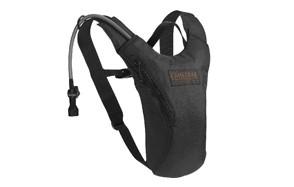 Mil-Tac HydroBak CamelBak Backpack