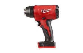 Milwaukee M18™ Compact Heat Gun
