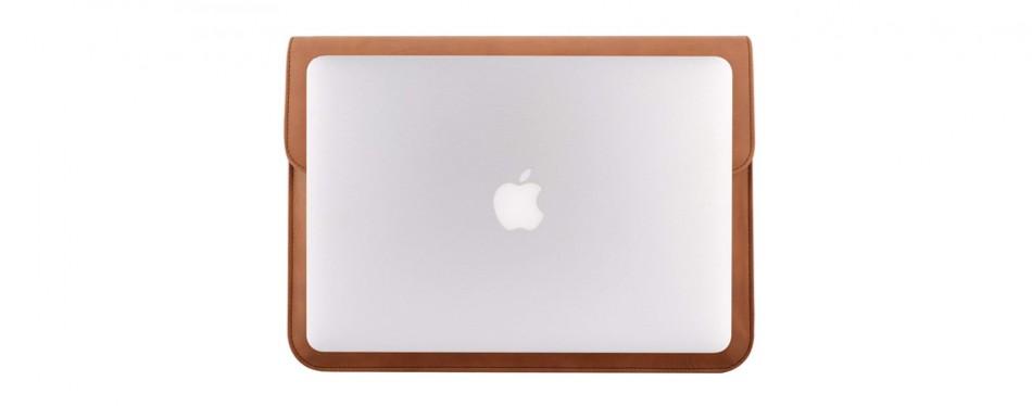 """MoKo 13.3"""" Protective Laptop Sleeve"""