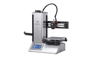 Monoprice 133012 Select Mini Pro 3D Printer