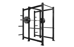 Monster Lite Power Squat Rack