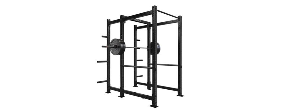 Monster Lite Power Squat Rack