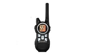 Motorola MR350TPR