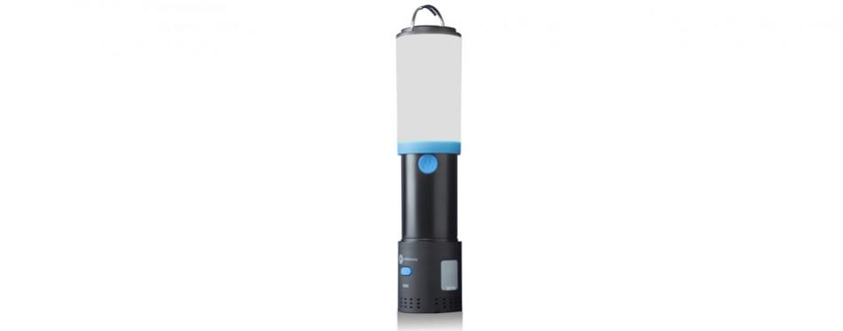 Motorola LUMO150