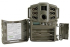 Moultrie Game Spy A 5