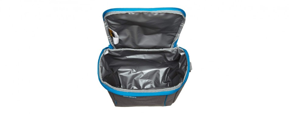 Mountainsmith The Sixer Soft Sided Cooler