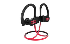 Mpow Flame Bluetooth Running Earphones