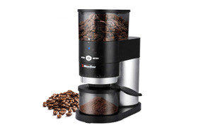 Mueller Ultra-Grind Conical Burr Coffee Grinder