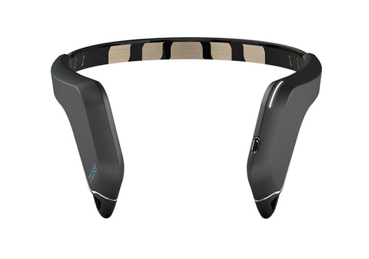 Muse The Brain Sensing Headband