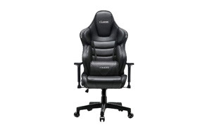 Musso Executive Swivel Office Chair