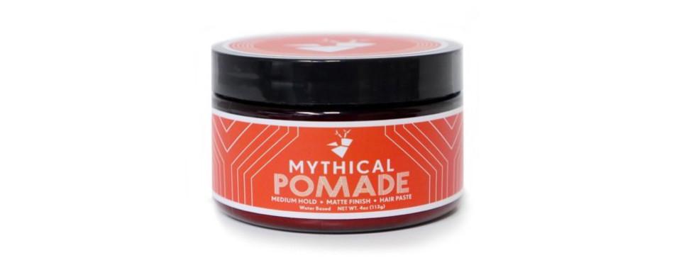 Mythical Pomade