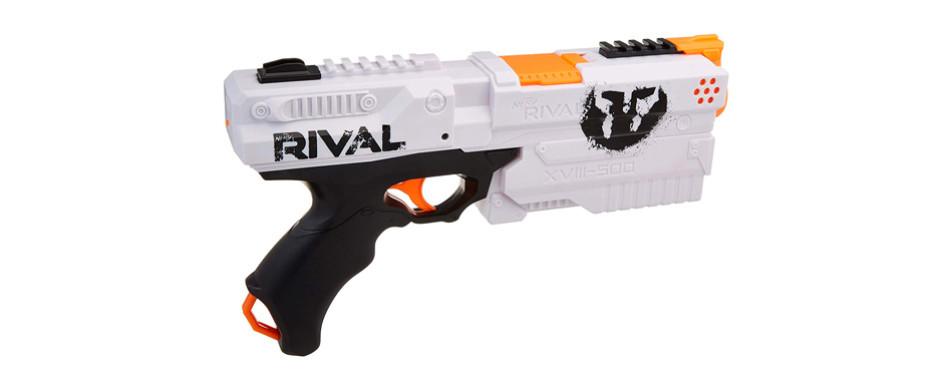NERF-Rival-Kronos-Outdoor-Blaster
