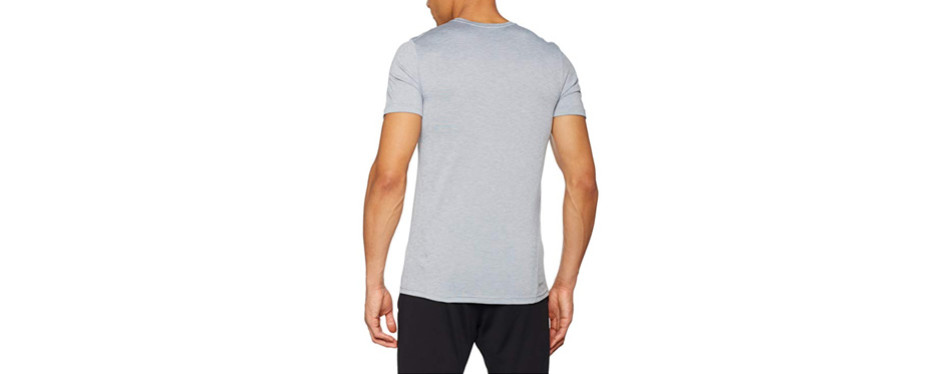 NIKE Men's Breath Training Top